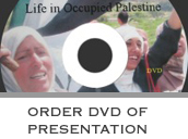 Order DVD Of Presentation