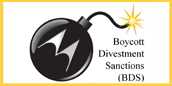Boycott Divestment Sanctions